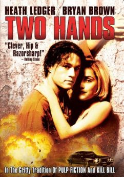 Two Hands wiflix