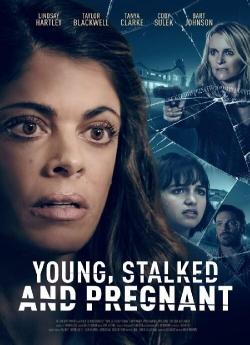 Young Stalked And Pregnant wiflix