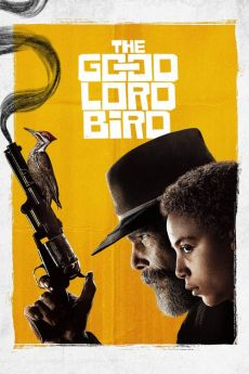The Good Lord Bird - Saison 1
