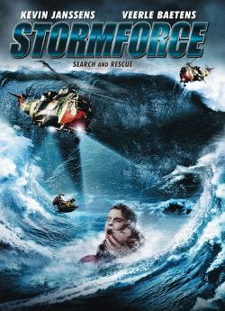 Storm Force wiflix