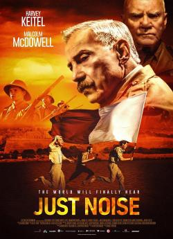 Just Noise wiflix