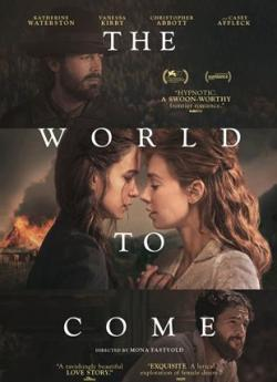 The World To Come wiflix