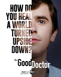 Good Doctor - Saison 4 wiflix