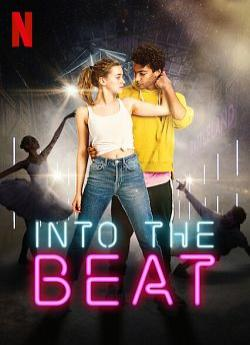 Into the Beat wiflix