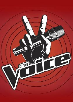 The Voice - Saison 10