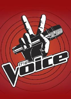 The Voice - Saison 10