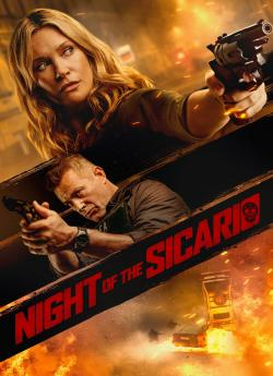 Night of the Sicario wiflix