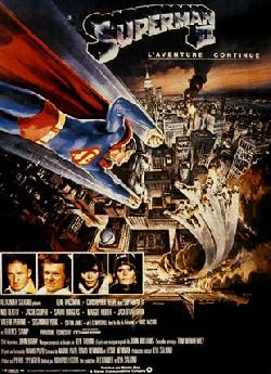 Superman II wiflix