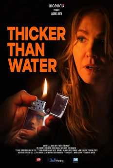 Thicker Than Water wiflix
