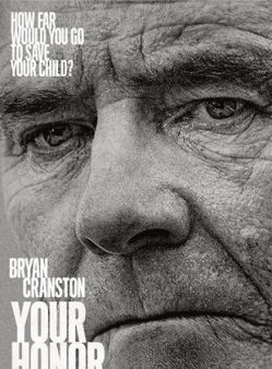 Your Honor - Saison 1 wiflix