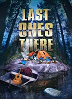 Last Ones There (2021) wiflix