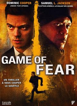 Game of Fear wiflix