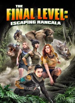 The Final Level: Escaping Rancala wiflix