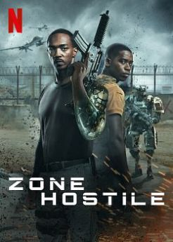 Zone hostile wiflix