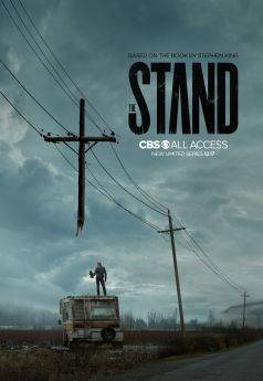 The Stand (2020) - Saison 1 wiflix