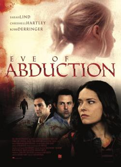 Eve of Abduction wiflix