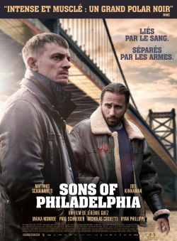 Sons of Philadelphia wiflix